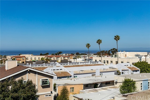 Photo of 407 Anita Street #C, Redondo Beach, CA 90278