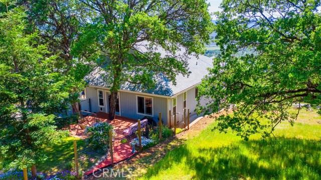 16160 Eagle Rock Rd, Hidden Valley Lake, CA 95467 Photo 47