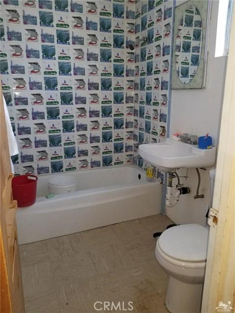 2497 Shore Isle Av, Thermal, CA 92274 Photo 32