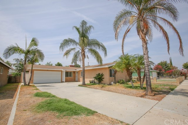 6208 San Ramon Way, Buena Park, CA 90620