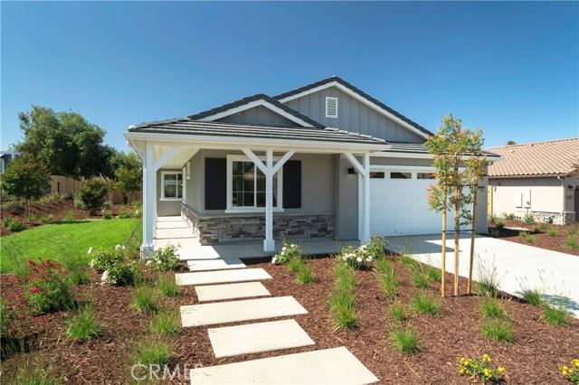 1076 Shultz Lane Lot 30, Santa Maria, CA 93455