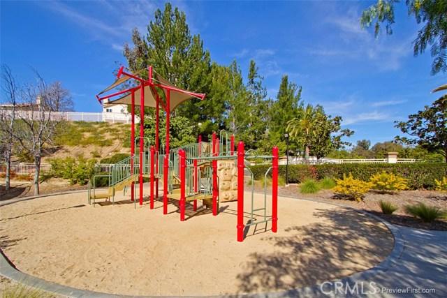 42021 Camino Casana, Temecula, CA 92592 Photo 34