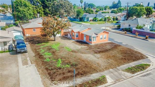 8565 Donovan Street, Downey, CA 90242