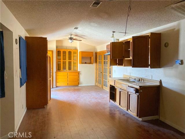Image 12 For 1334 Fullerton Avenue
