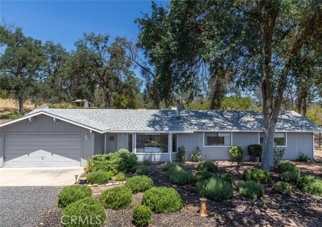 4494 Bridgeport Drive, Mariposa, CA 95338