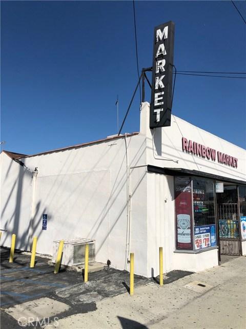 2403 Tyler Avenue, El Monte, CA 91733