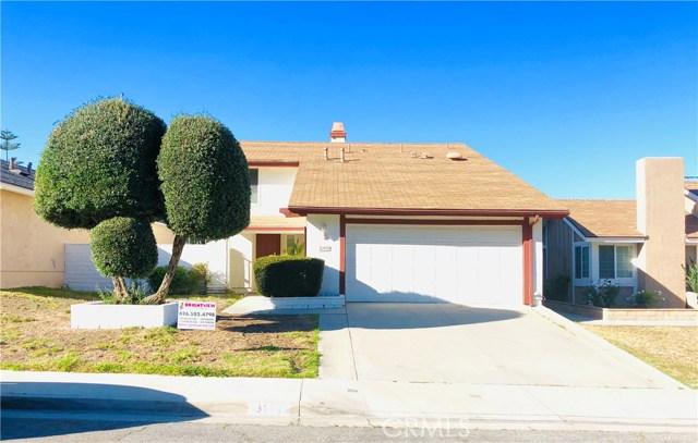 3140 Faith Street, West Covina, CA 91792