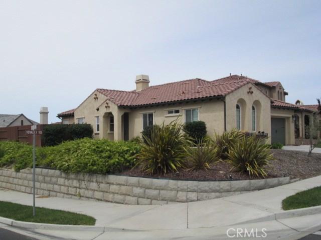 771 Voyager Road, Lompoc, CA 93436
