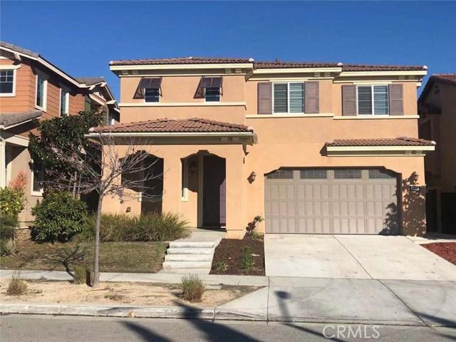 9632 Harvest Vista Drive, Rancho Cucamonga, CA 91730