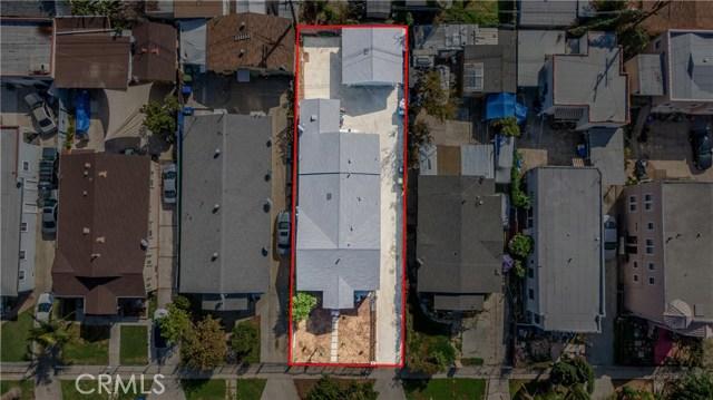1034 Dundas St, City Terrace, CA 90063 Photo 29