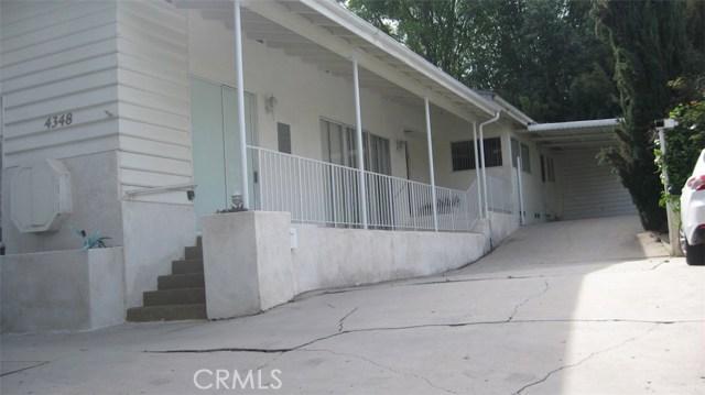 4348 Sepulveda Boulevard, Sherman Oaks, CA 91403