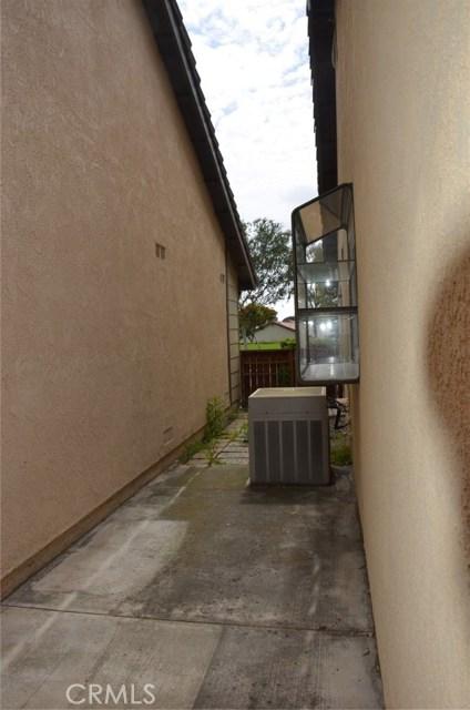 Image 10 of 23574 Villena, Mission Viejo, CA 92692