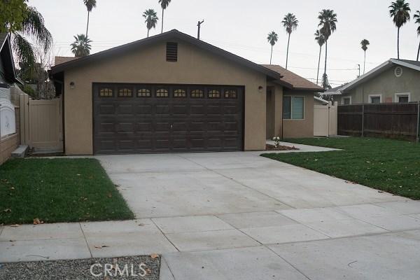 2031 N Mountain View Avenue, San Bernardino, CA 92405