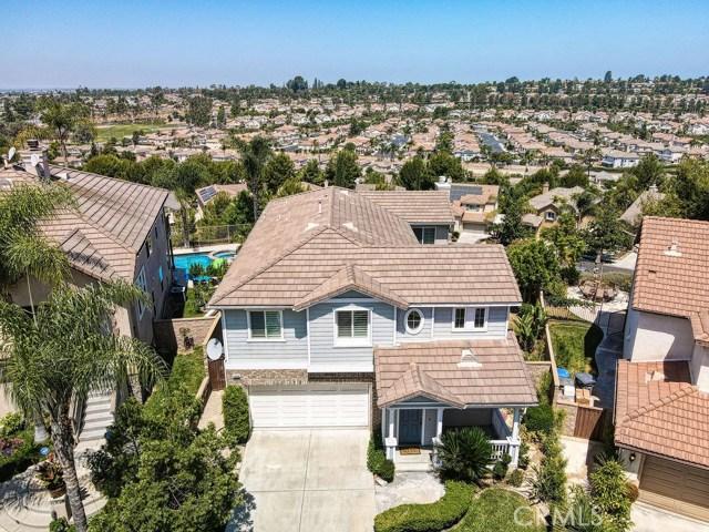 14035 Santa Barbara Street, La Mirada, CA 90638