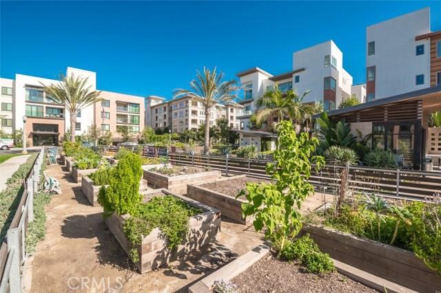 12510 W Fielding Cr, Playa Vista, CA 90094 Photo 37