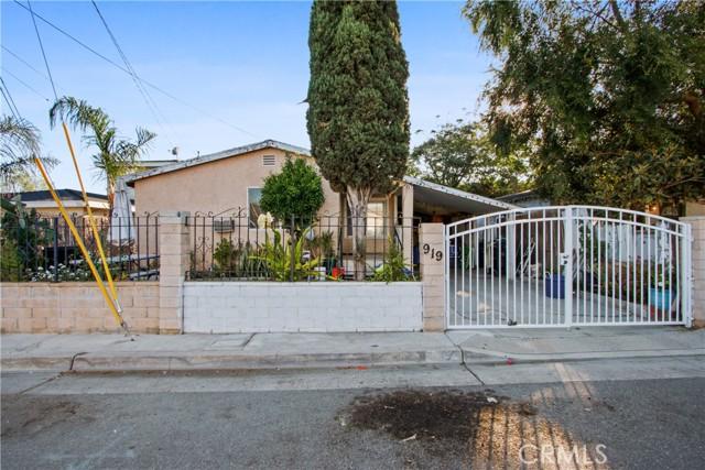3. 919 Gonzales Street Placentia, CA 92870