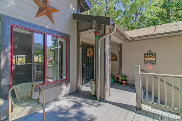 5983 Manzanita, Angelus Oaks, CA 92305 Photo 6