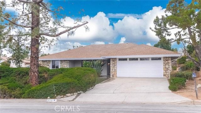 25110 Alpha Street, Moreno Valley, CA 92557