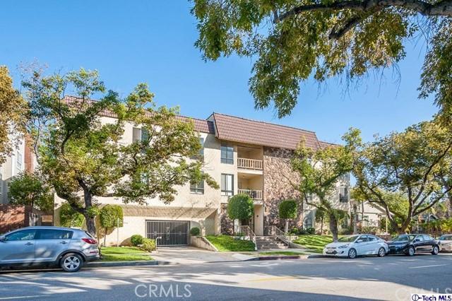 510 N Jackson Street 209, Glendale, CA 91206