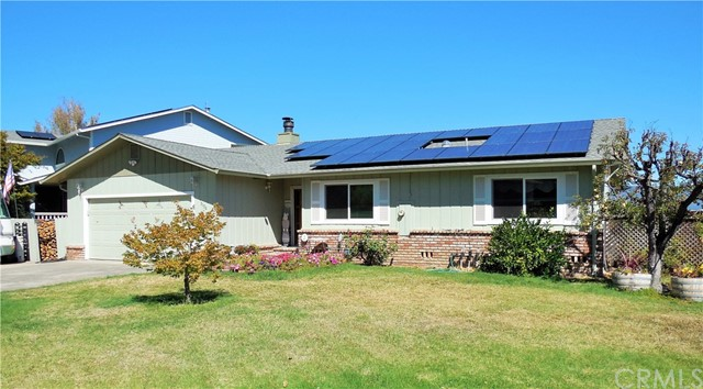 Photo of 3156 Saint Francis Drive, Lakeport, CA 95453