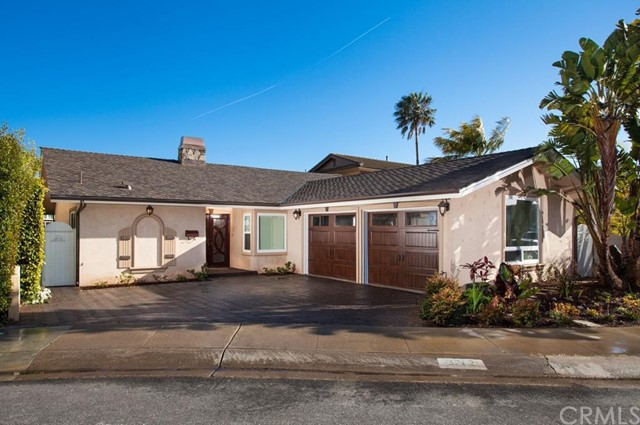 3262 Falkland Circle, Huntington Beach, CA 92649