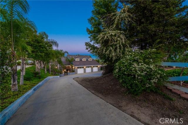 1670 Via Campo, La Verne, CA 91750 Photo 2
