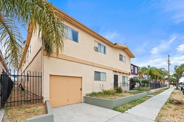 1871 Chestnut Avenue, Long Beach, CA 90806