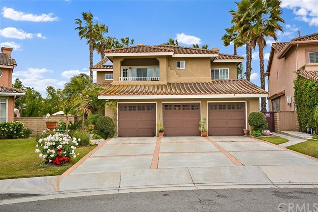 27090 Pacific Terrace Drive, Mission Viejo, CA 92692