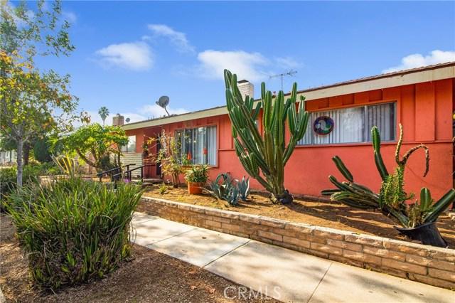 2285 Miner Street, Costa Mesa, CA 92627