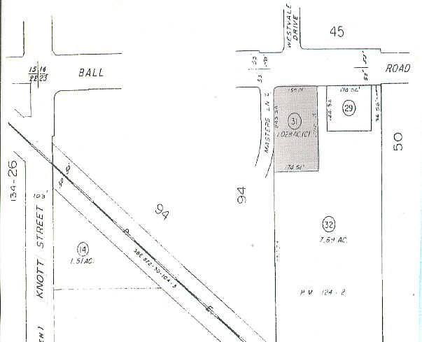 3356 W Ball Road