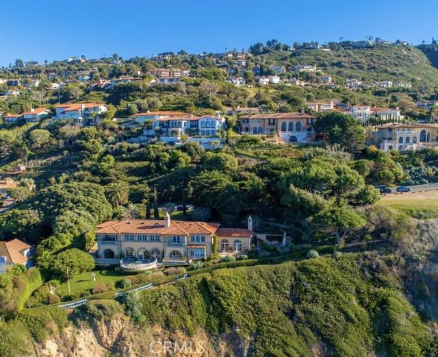 70. 609 Paseo Del Mar Palos Verdes Estates, CA 90274