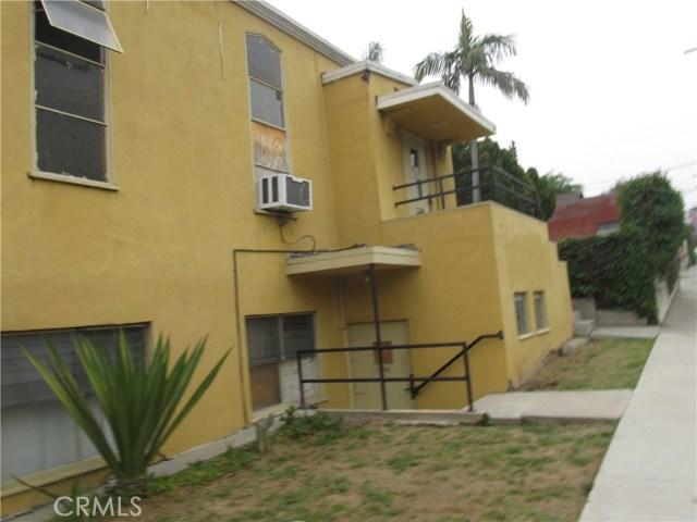754 N Avenue 50, Los Angeles, CA 90042