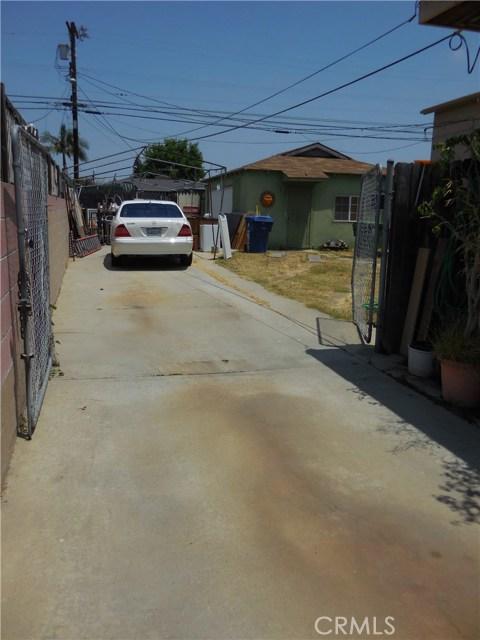 1519 257th St, Harbor City, CA 90710 Photo 7
