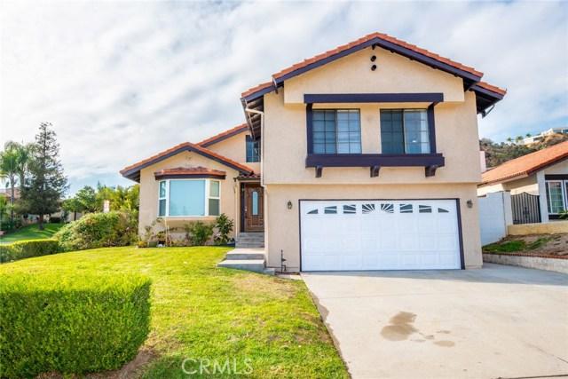 199 Westvale Road, Duarte, CA 91010