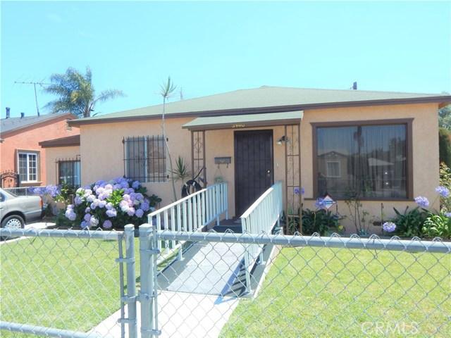 3940 Lugo Avenue, Lynwood, CA 90262