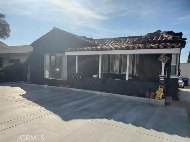 4542 E 5th Street, Los Angeles, CA 90022