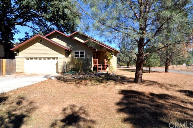 2776 Spring Valley Road, Clearlake Oaks, CA 95423