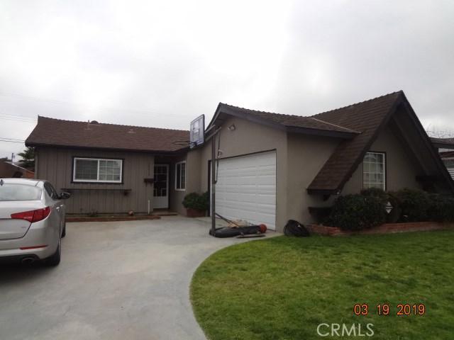 24414 Fries Avenue, Carson, CA 90745