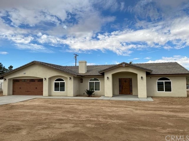 BRAND NEW CONSTRUCTION! Oustanding brand new home, fantastic location near everything this is a must see you will fall in love features an amazing wide open kitchen more info forthcoming...