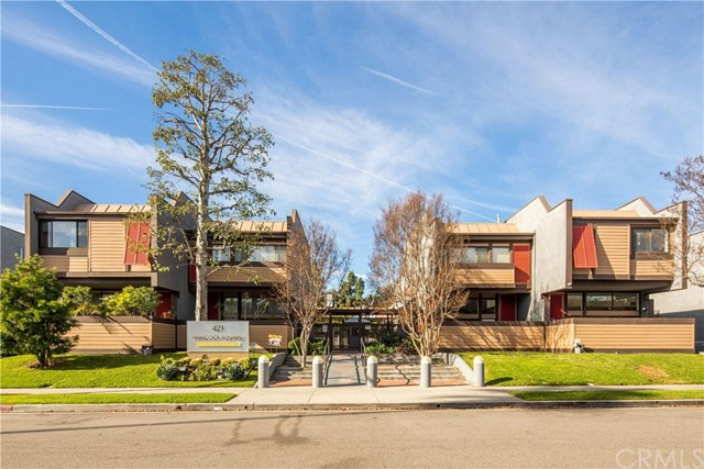 421 S Van Ness Avenue 7, Los Angeles, CA 90020