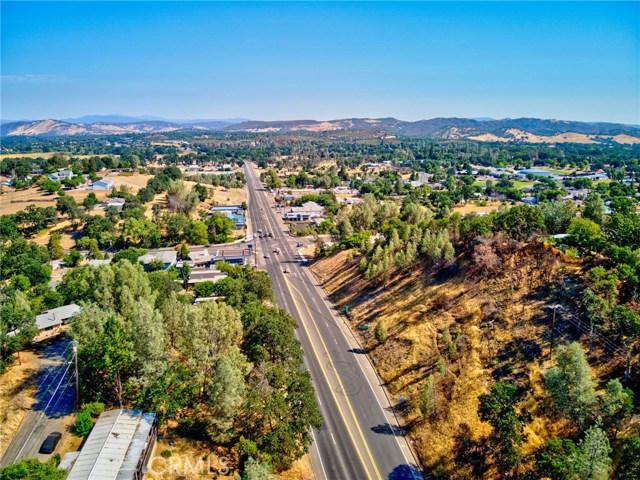 10188 Bell Cr, Lower Lake, CA 95457 Photo 44
