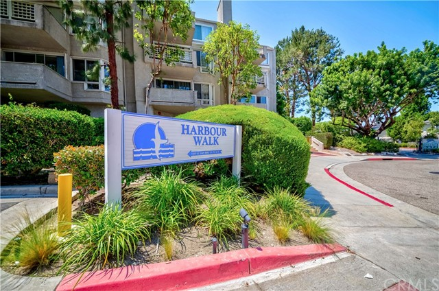 36. 1445 Brett Place #314 San Pedro, CA 90732