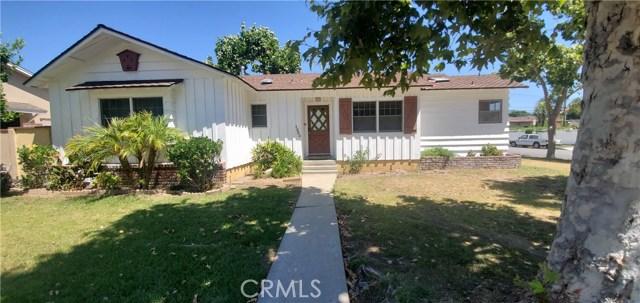 1230 Indian Summer Avenue, La Puente, CA 91744