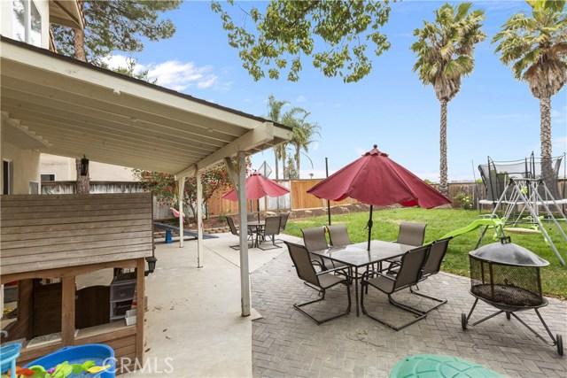 30865 Loma Linda Rd, Temecula, CA 92592 Photo 22