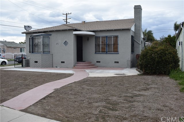 471 W Magnolia Street, Compton, CA 90220