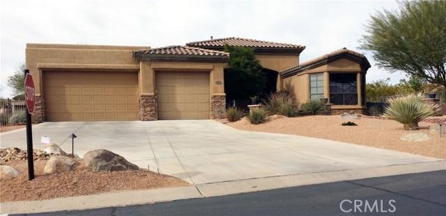 3621 N SWILICAN BRIDGE Road, Outside Area (Outside Ca), AZ 86404