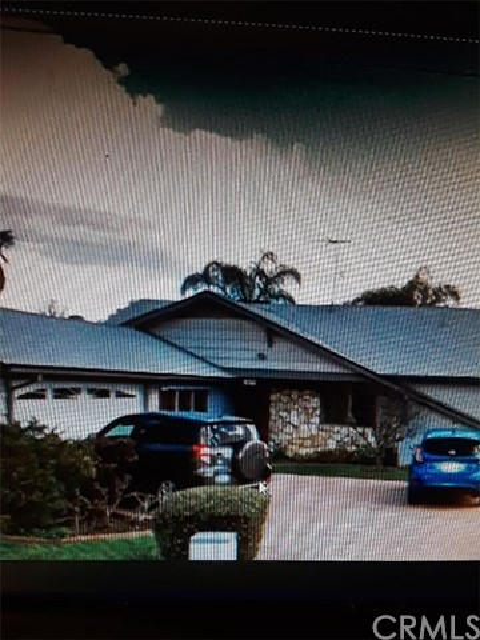 12322 Debby Street, North Hollywood, CA 91606