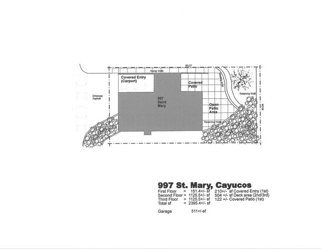 997 Saint Mary Av, Cayucos, CA 93430 Photo 43