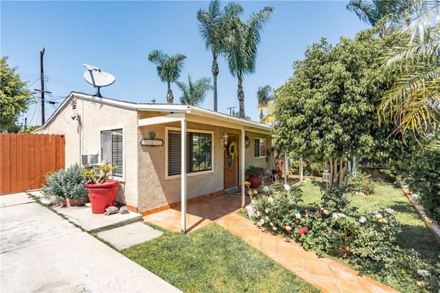 13613 Klondike Avenue, Downey, CA 90242
