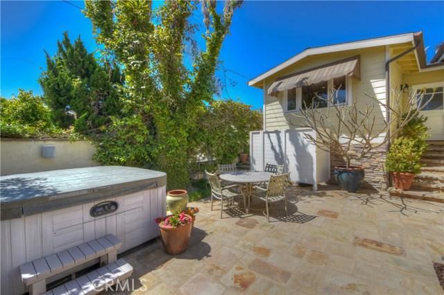 Image 3 for 508 W Avenida De Los Lobos Marinos, San Clemente, CA 92672